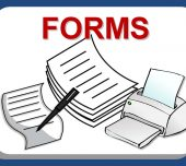 Membership Forms